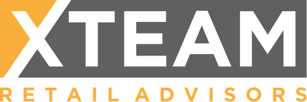 X Team Logo