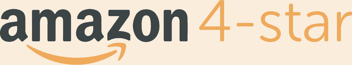 Amazon 4 Star